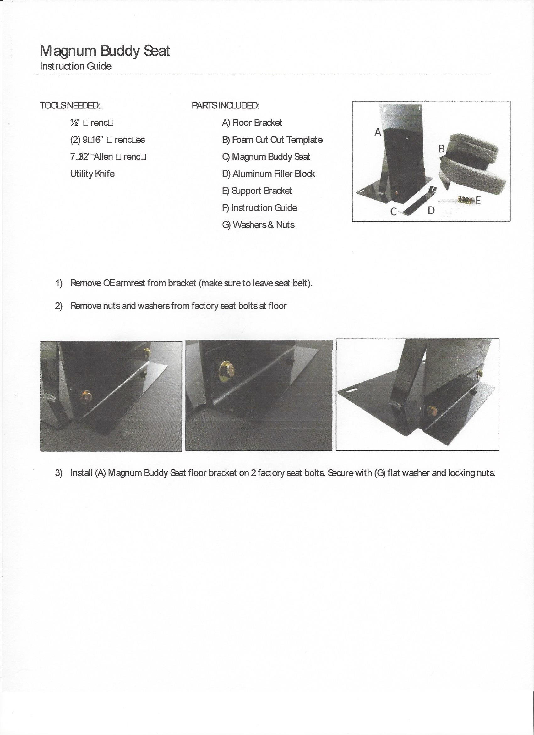 orenco duplex panel wiring diagram duplex free printable wiring diagrams