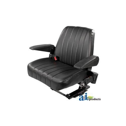 qa 500x500 seat assembly for kubota tractor m4030su m4700 m4900 m5030 m5400 kubota m4900 wiring diagram at webbmarketing.co