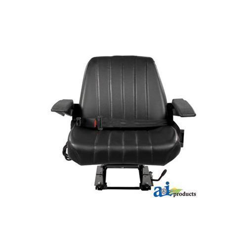 Seat Assembly for Kubota Tractor M4030SU M4700 M4900 M5030 M5400 – Kubota M9000 Wiring Diagram