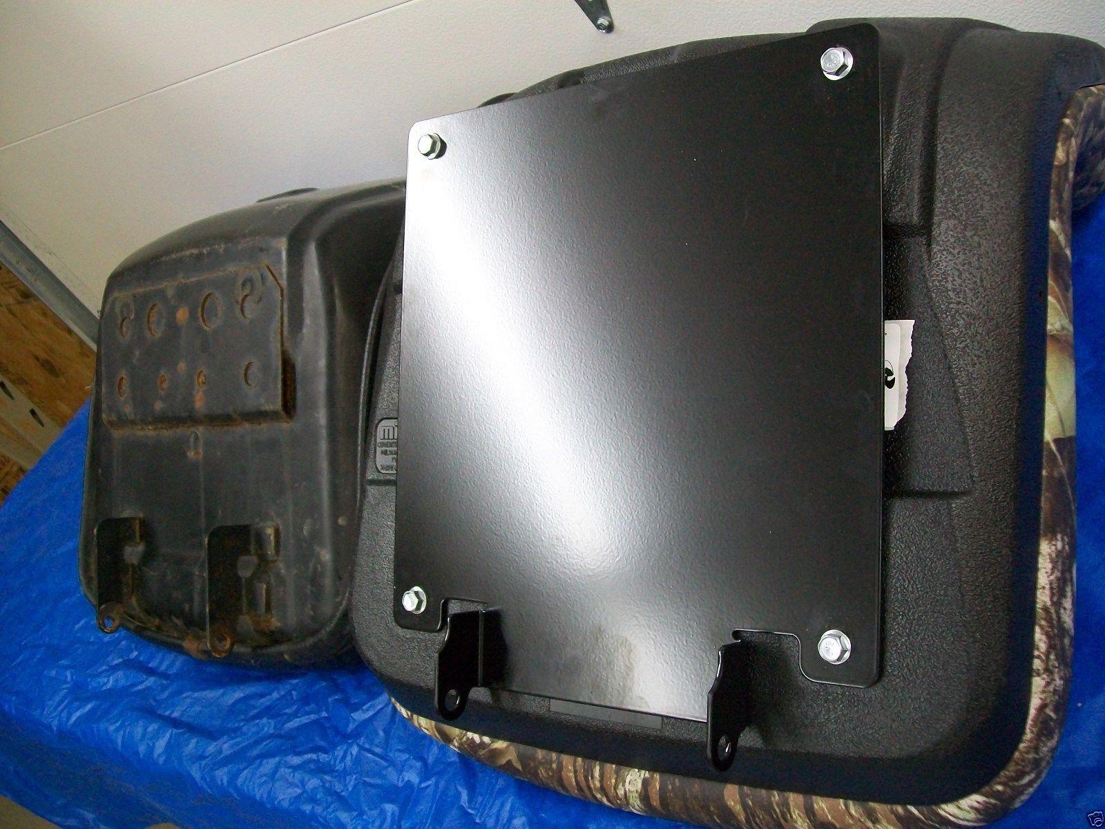 John Deere 870 Tractor Seat : Camo seat john deere compact tractors