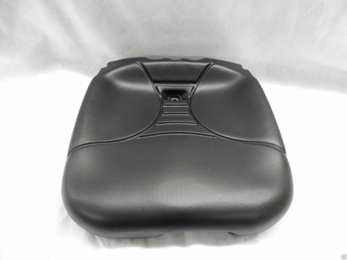 BLACK-BOTTOM-REPLACEMENT-CUSHION-FOR-MILSCO-V5300-SUSPENSION-SEAT-QS-162231280011
