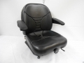 MICHIGAN-BLACK-SEAT-MILSCO-V5300-HIGH-BACK-SUSPENSION-SEAT-WLUMBAR-15980-HE-151813063481