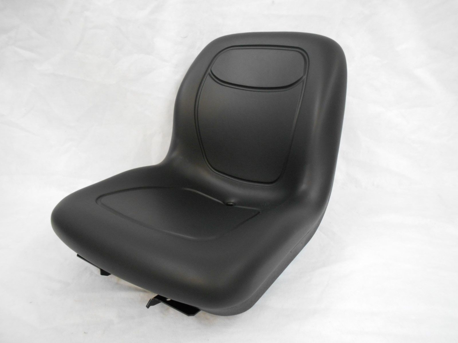 Mahindra 2216 Wiring Diagram Diagrams Data Base 450 2816 Seat Fits 2516 Rh Viabit Pro On Bobcat