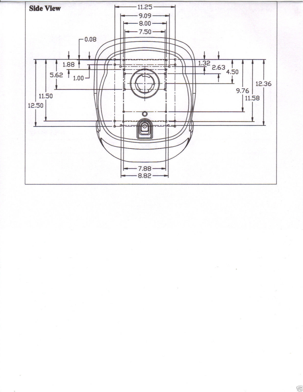 GRAY SEAT HUSTLER JACOBSEN TORO DIXIE CHOPPER ZERO TURN FRONT – Dixie Chopper Electrical Wiring Diagram