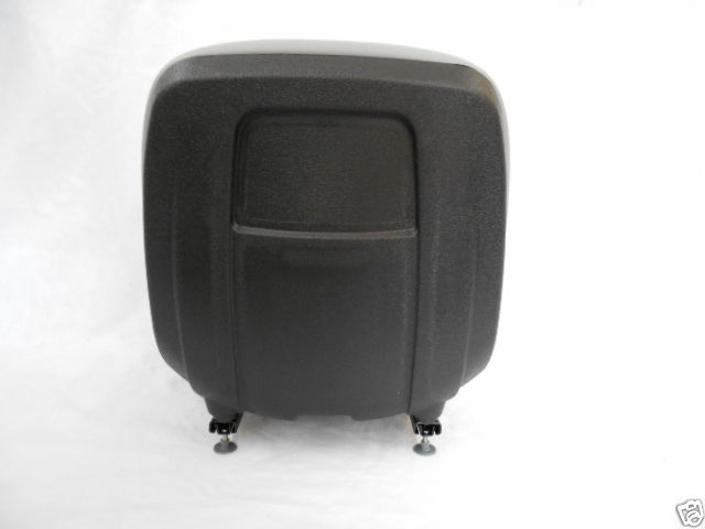 presfrighigh - New holland skid steer seat switch bypass