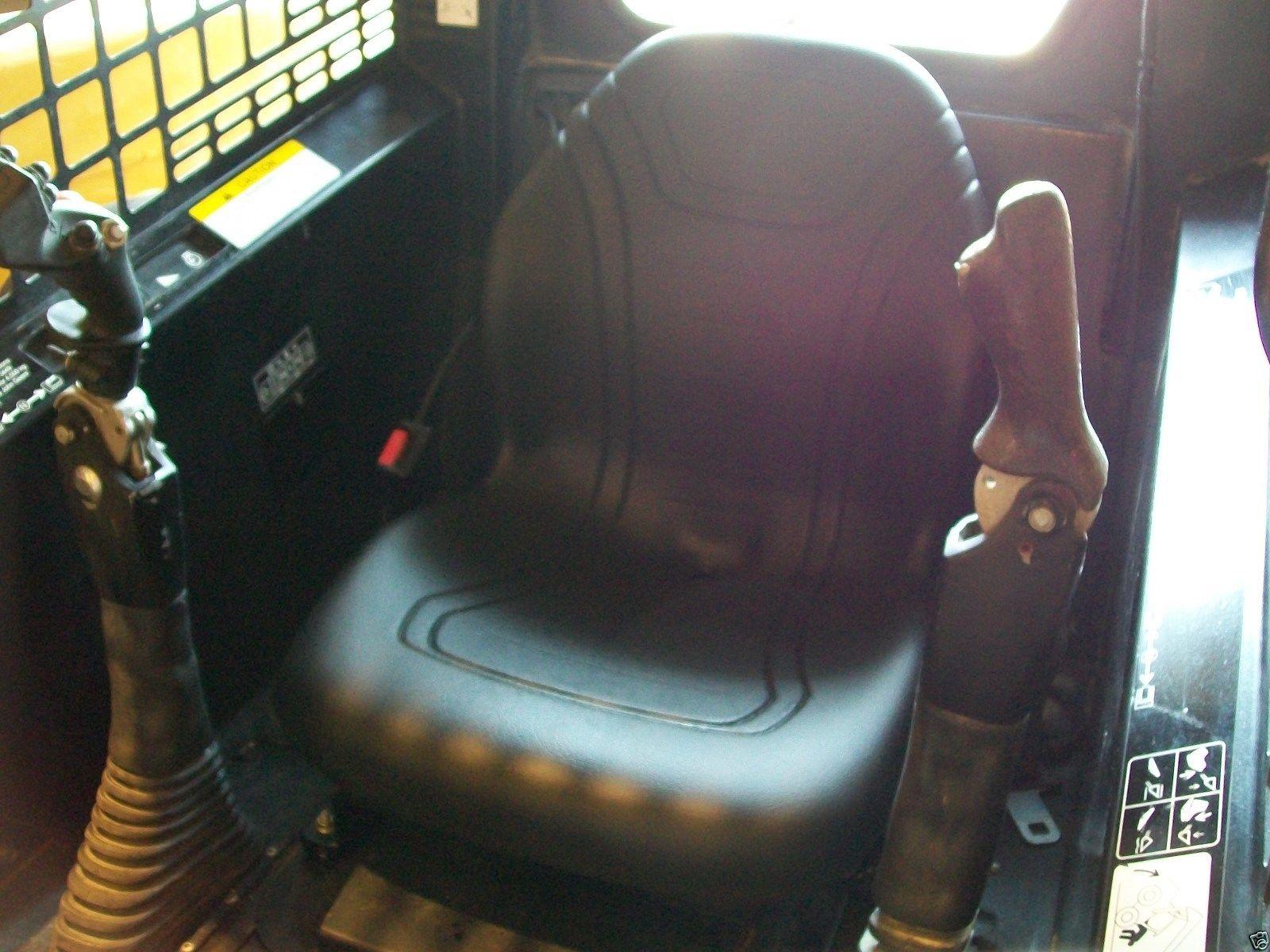 BLACK SEAT 240 250 260 280 313 315 317 325 328 332 JOHN – John Deere 240 Skid Steer Wiring Diagram