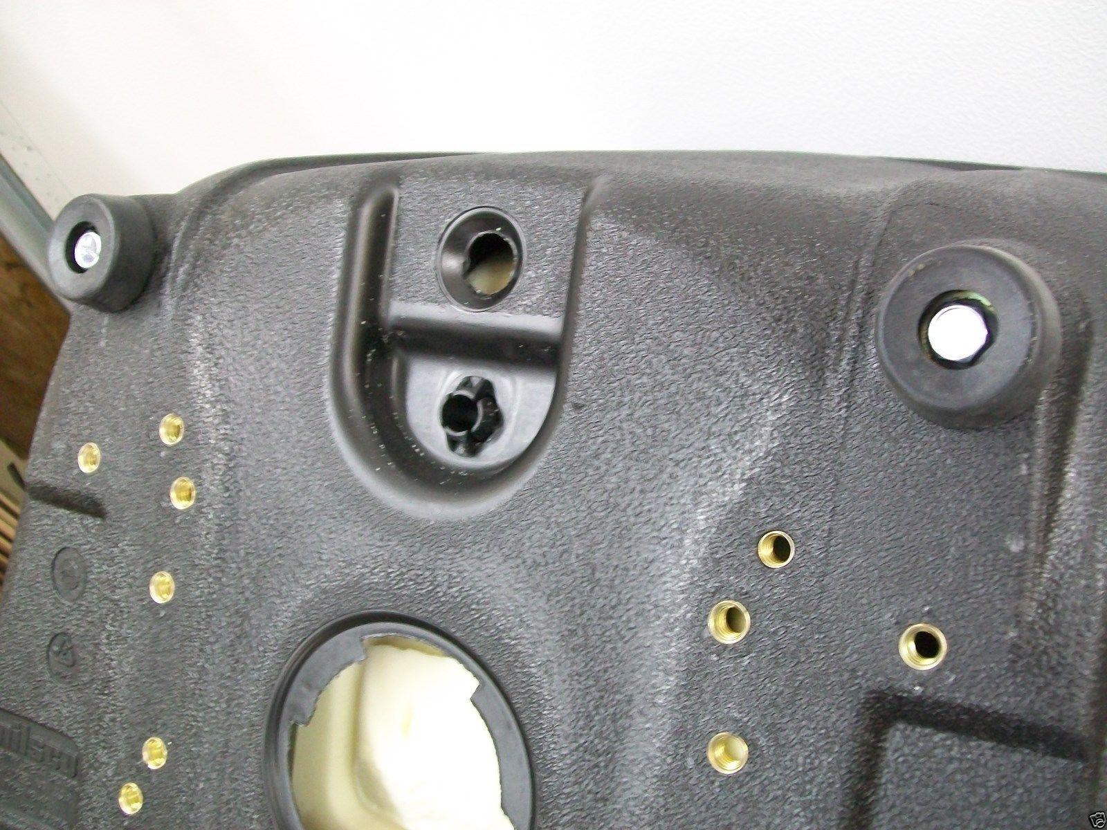 Kubota L48 Wiring Diagram Black Seat L Compact L3010l3410l3710l4310l4610 Tractor Backhoe