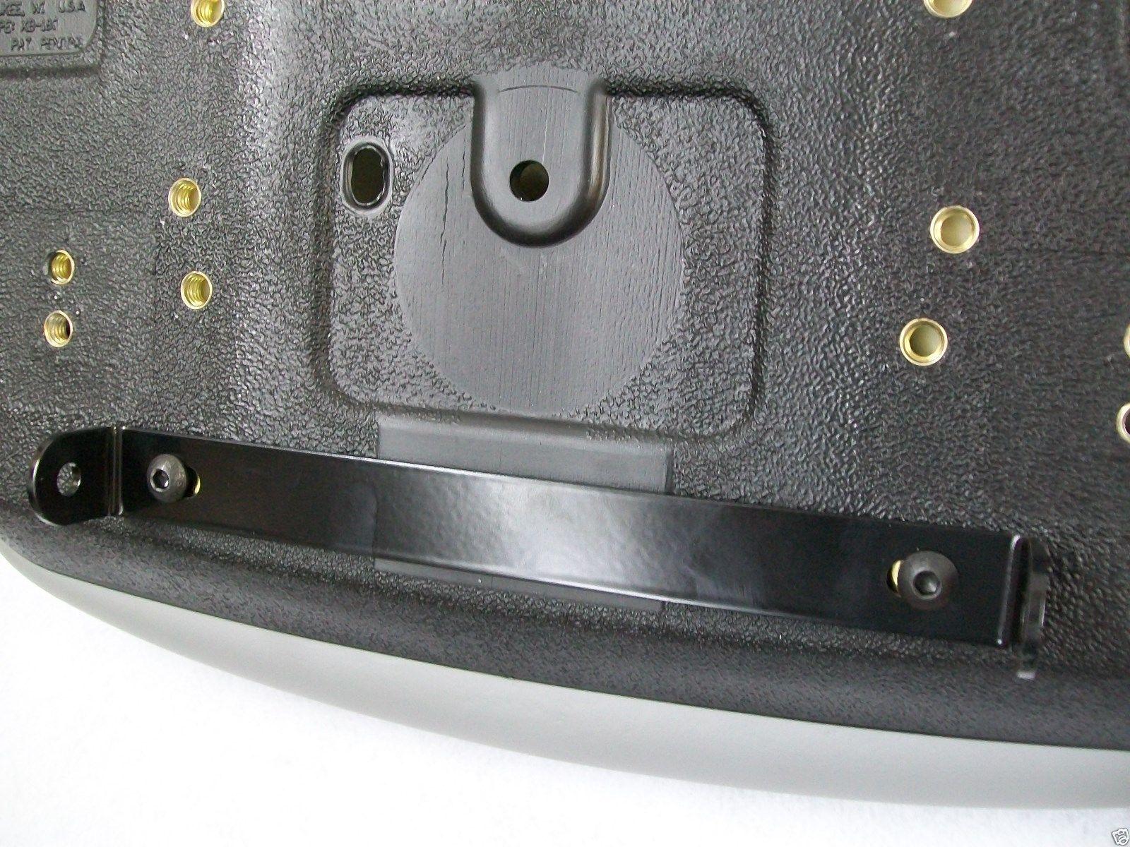 Kubota L48 Wiring Diagram 04 Chevy Monte Carlo Engine Diagram Bass – Kubota L4310 Wiring Diagram