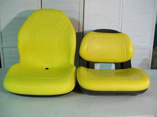 320 John Deere Replacement Seat : Seat jd john deere r