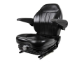 SUSPENSION-SEAT-W-ARM-RESTS-ZTR-ZERO-TURN-MOWERWALKERGRASSHOPPERHUSTLER-HT-171631109395