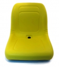 2-New-Yellow-HIGH-BACK-SEATS-John-Deere-GATORS-Fits-Many-Makes-Models-AI2-162914700796-2