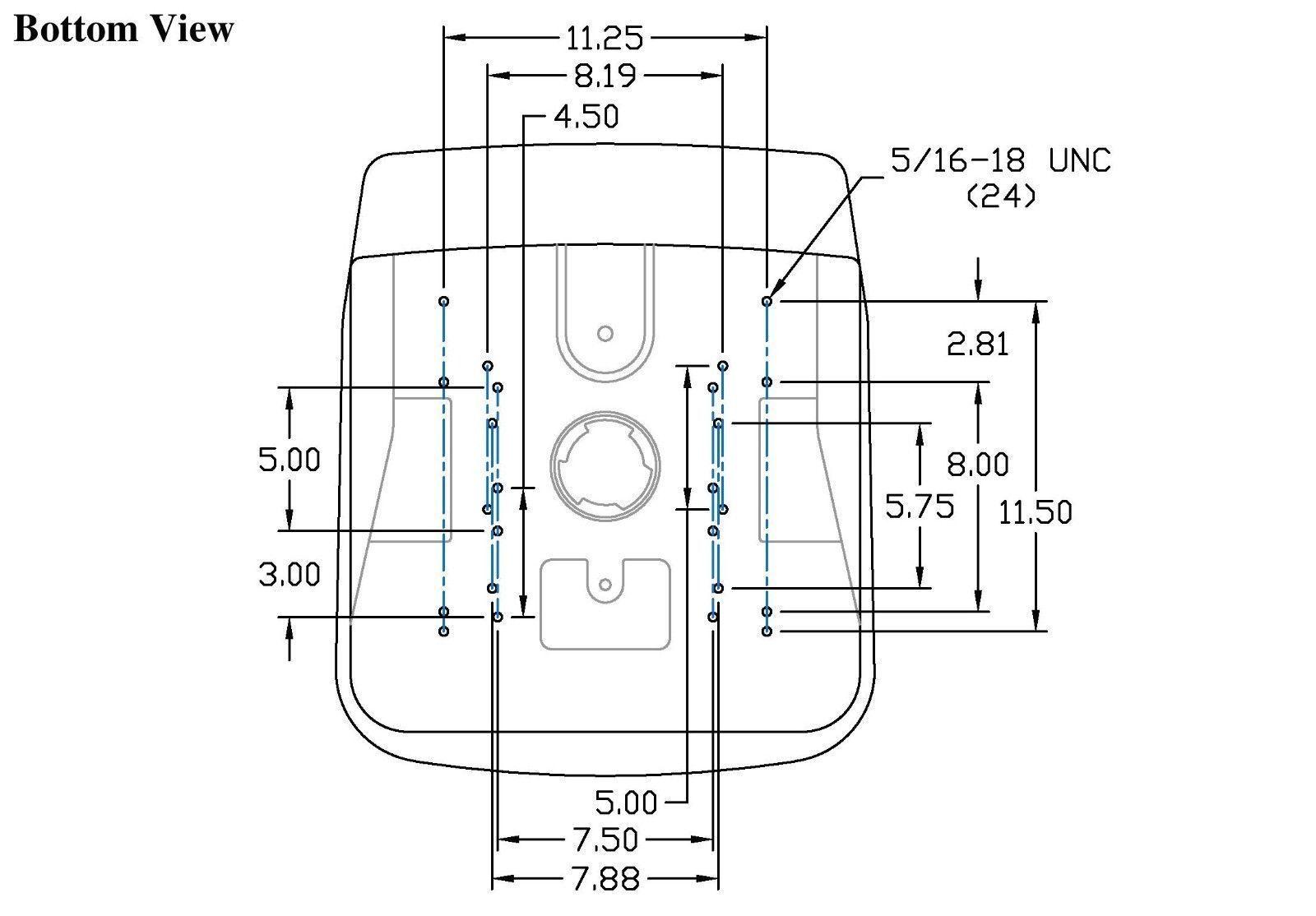 Großartig Deere Gator 6x4 Schaltplan Bilder - Elektrische Schaltplan ...