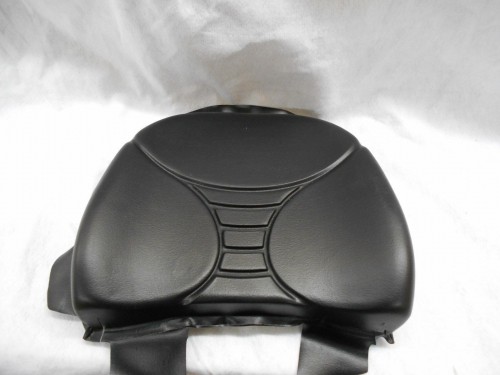 BLACK-BACK-REPLACEMENT-CUSHION-FOR-MILSCO-V5300-SUSPENSION-SEAT-LFd-172367402366-2