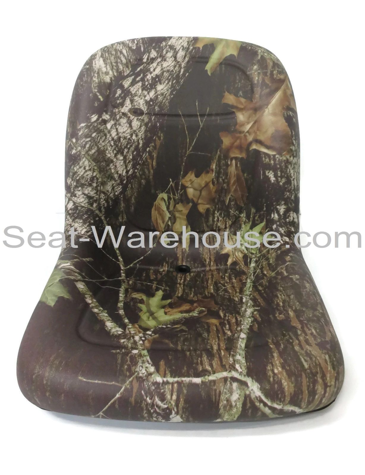 CAMO HIGH BACK SEAT w Slide Track Kit for Case Skid Steer Loader PZ 162227835446 3 camo high back seat w slide track kit for case skid steer loader case 85xt wiring diagram at soozxer.org