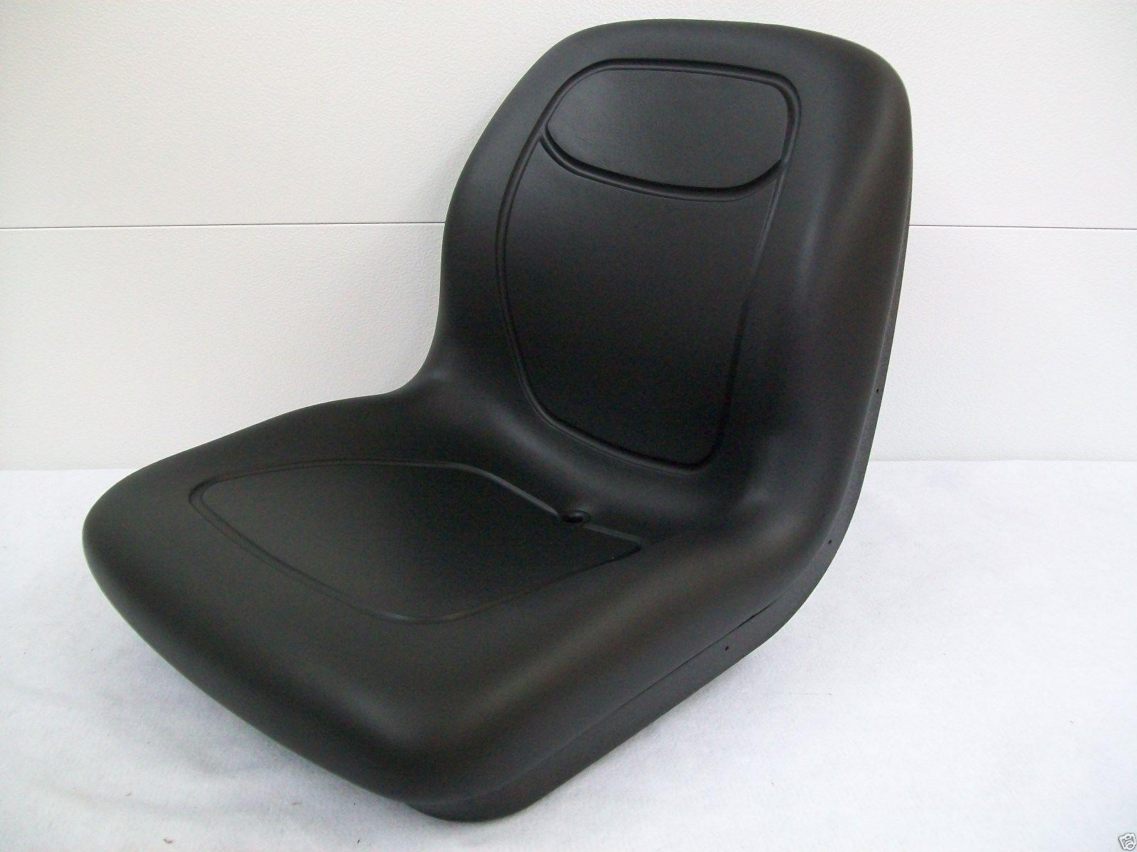 black seat fit kubota l2800 l3400 l4400 mx4700 mx5100 mx5000 black seat fit kubota l2800l3400l4400mx4700mx5100mx5000 compact tractor gg
