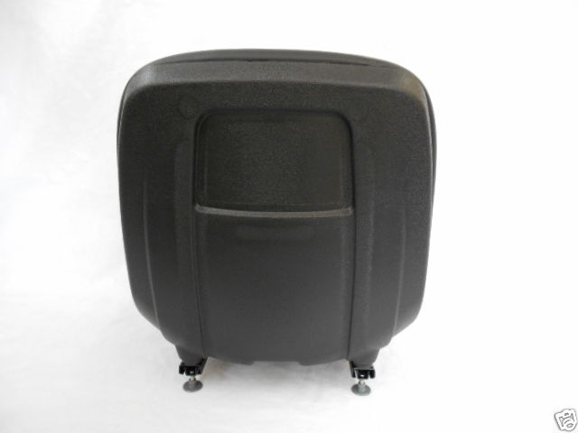 new black seat bobcat 453 463 540 542 553 653 743 753 763 new black seat bobcat 453463540542553653743753763853863963 loader ej 171566707638