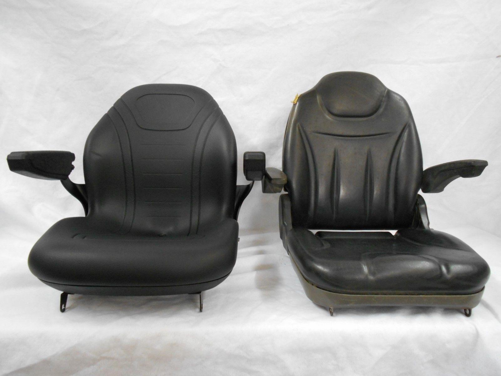 SEAT FITS KUBOTA L 3130L 3430L 3830L 4330L 4630L 5030 COMPACT TRACTOR NS 162132395818 2 seat fits kubota l3240, l3540, l3940, l4240, l4740, l5040, l5240 kubota l3240 wiring diagram at fashall.co