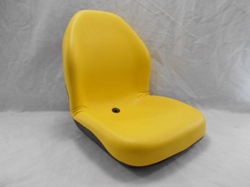 320 John Deere Replacement Seat : Seat john deere r