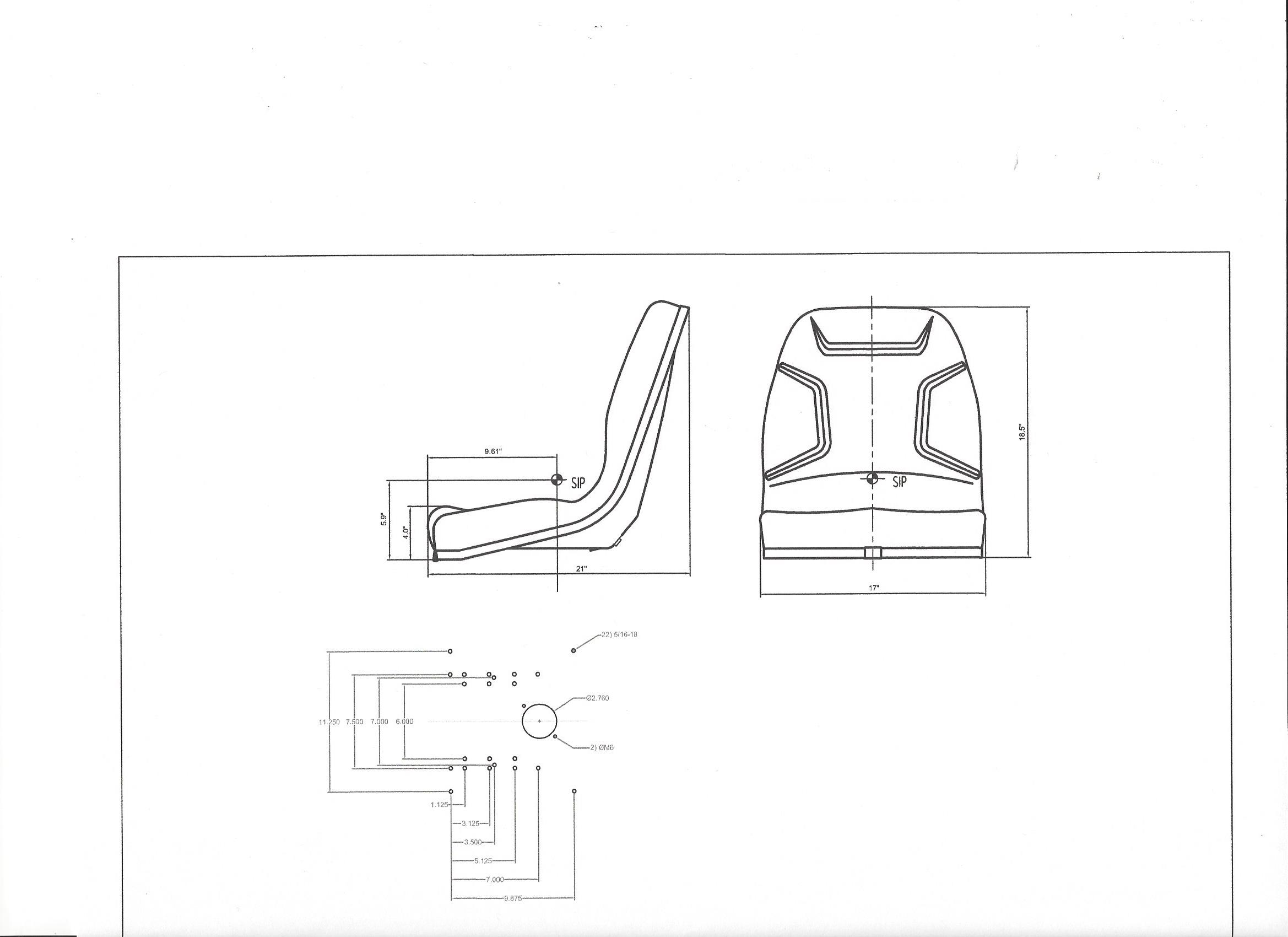 bolens from iseki mower parts manual