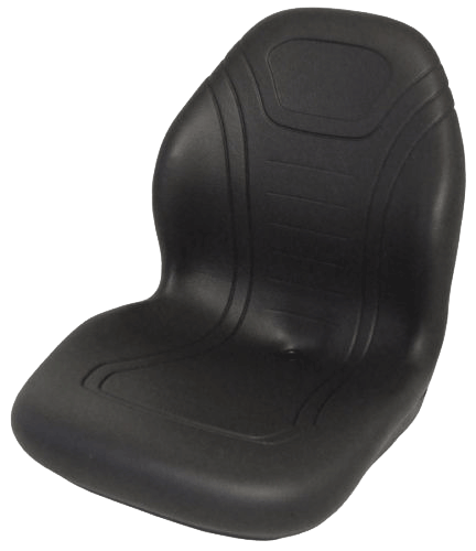 Ls Tractor Seat Replacements : Home seat warehouse