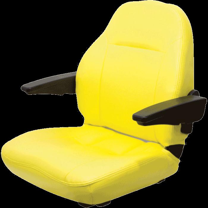 Lawn Mower Seat Belt : Home seat warehouse