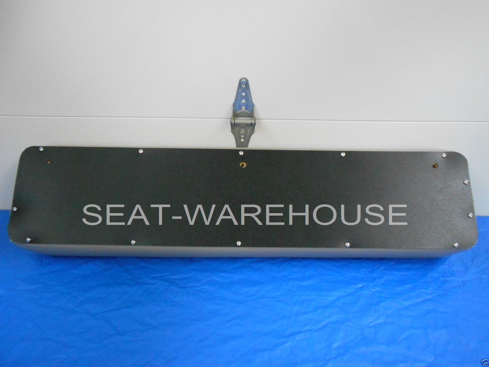 Kubota Rtv 500 Vehicle Replacement Seat Cushion Set For Orange Wiring Schematic Utility Vehicles Camo Models Nh