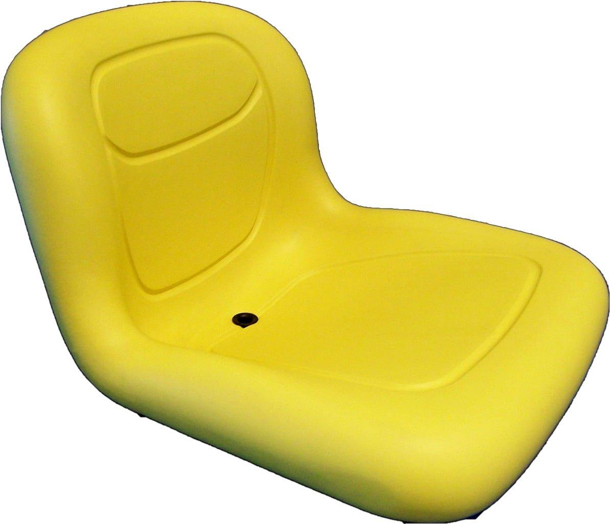 LX280,LX288 JOHN DEERE  Seat  GT225,GT235,GT245,LX255,LX266.LX277,LX279