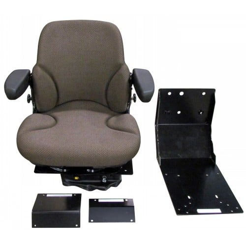 Air Suspension Seats For Forklifts : Air ride archives seat warehouse