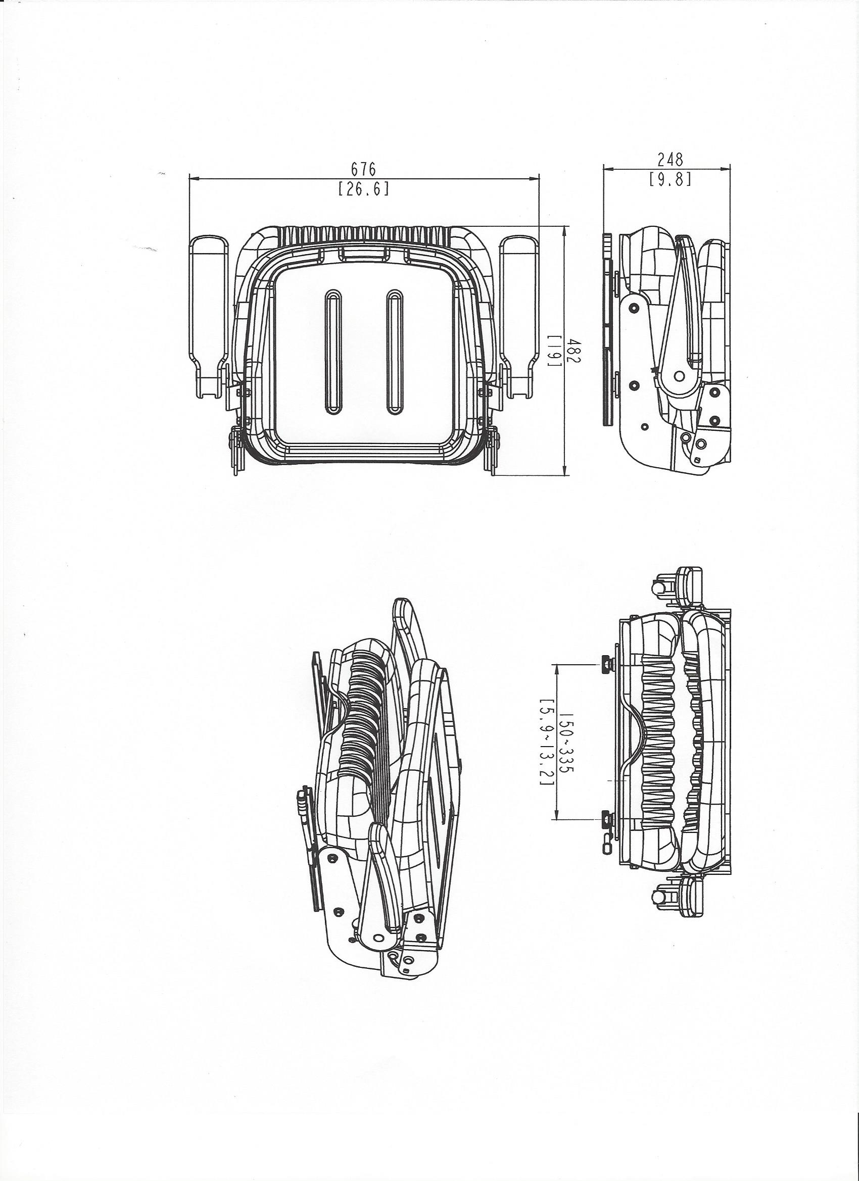 Dixie Chopper Belt Routing Best 2018 Wire Diagram Images Gallery Image Of