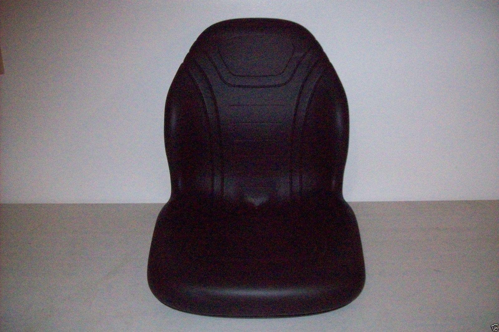 642 Bobcat Wiring Diagram Harness Adapter High Back Black Seat 463 542 543 643 742 743 843 873