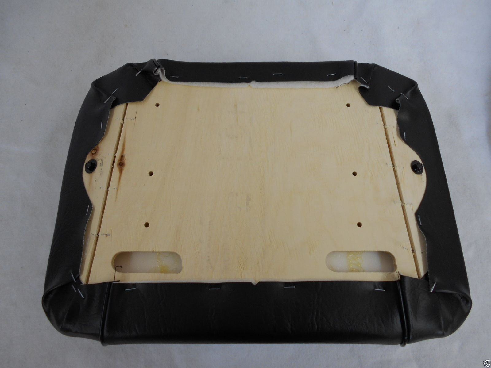 Marvelous Kubota Seat Replacement Cushion Set M Series Tractor M4030 M5030 Wiring Digital Resources Otenewoestevosnl