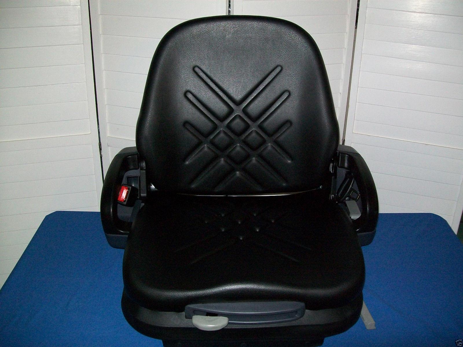 premium integrated suspension seat for kubota r420 r520 wheel rh seat warehouse com Kubota RTV Wiring Schematics Kubota Alternator Wiring