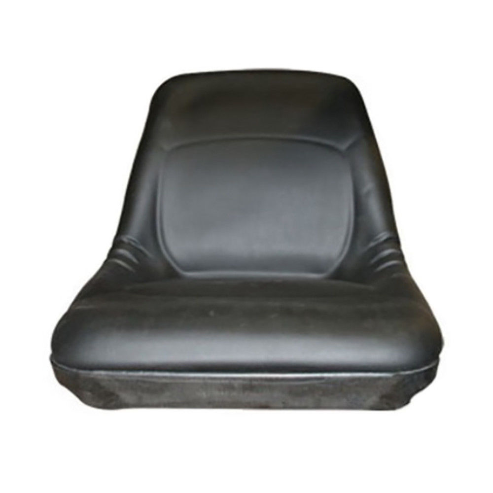 Replacement Seat Kubota B L Series Tractor L4200 B5200 L2650 B20 Wiring Diagram Sale