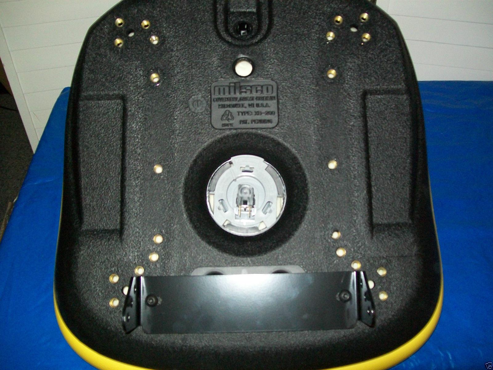 Camo Seat John Deere X485 X495 X575 X585 595 720 724 728 740 748 Wiring Diagram 729 749 Fg