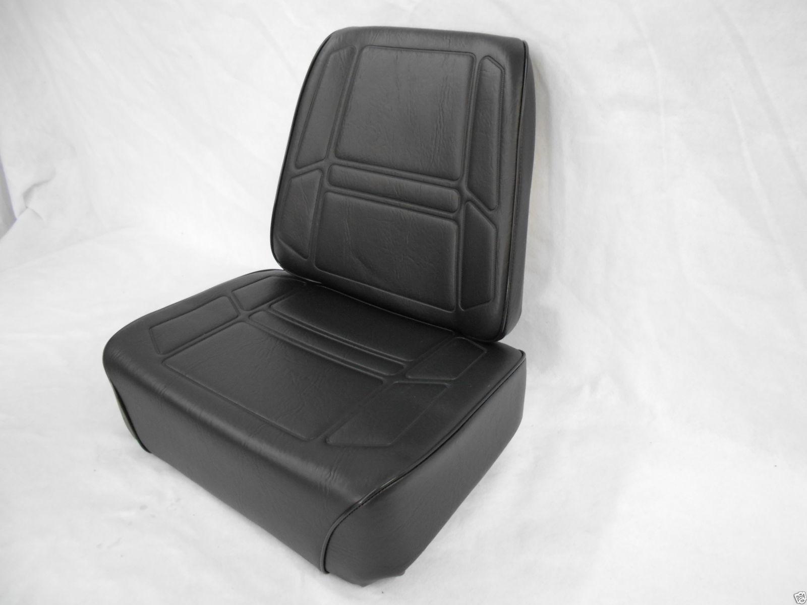 KUBOTA-SEAT-REPLACEMENT-CUSHION-SET-ZD21ZD25ZD28ZG20ZG23-ZERO-TURN-MOWER-ZC-161752463193-2