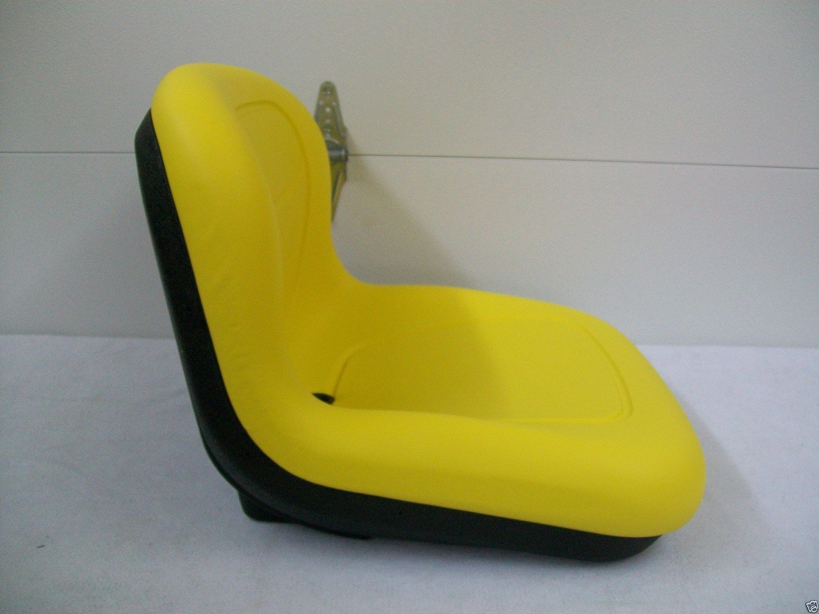 320 John Deere Replacement Seat : John deere seat