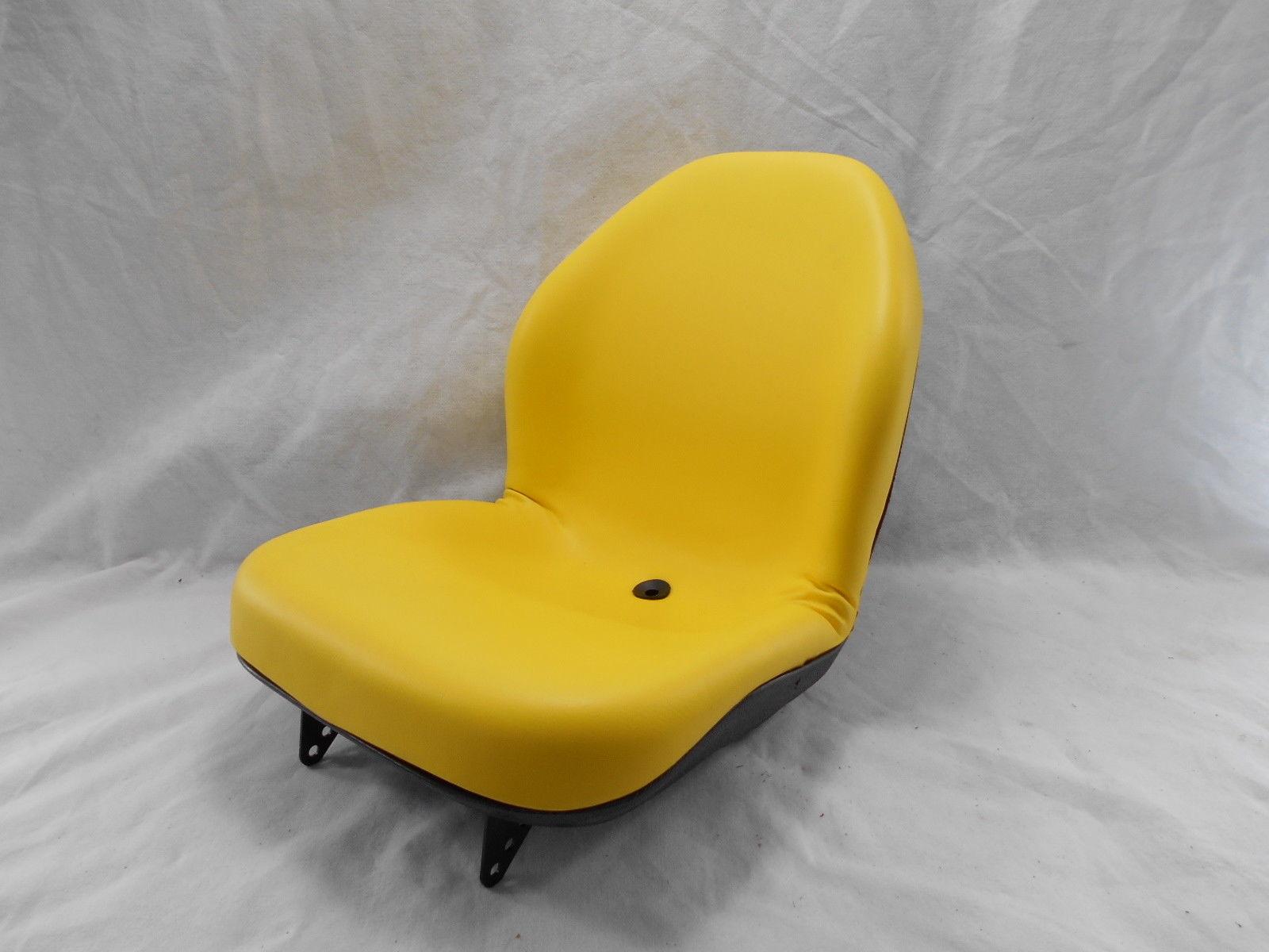 Wiring Diagram John Deere X465 Electrical Diagrams X475 Yellow Seat X465x475x485x495575585595x700 X595