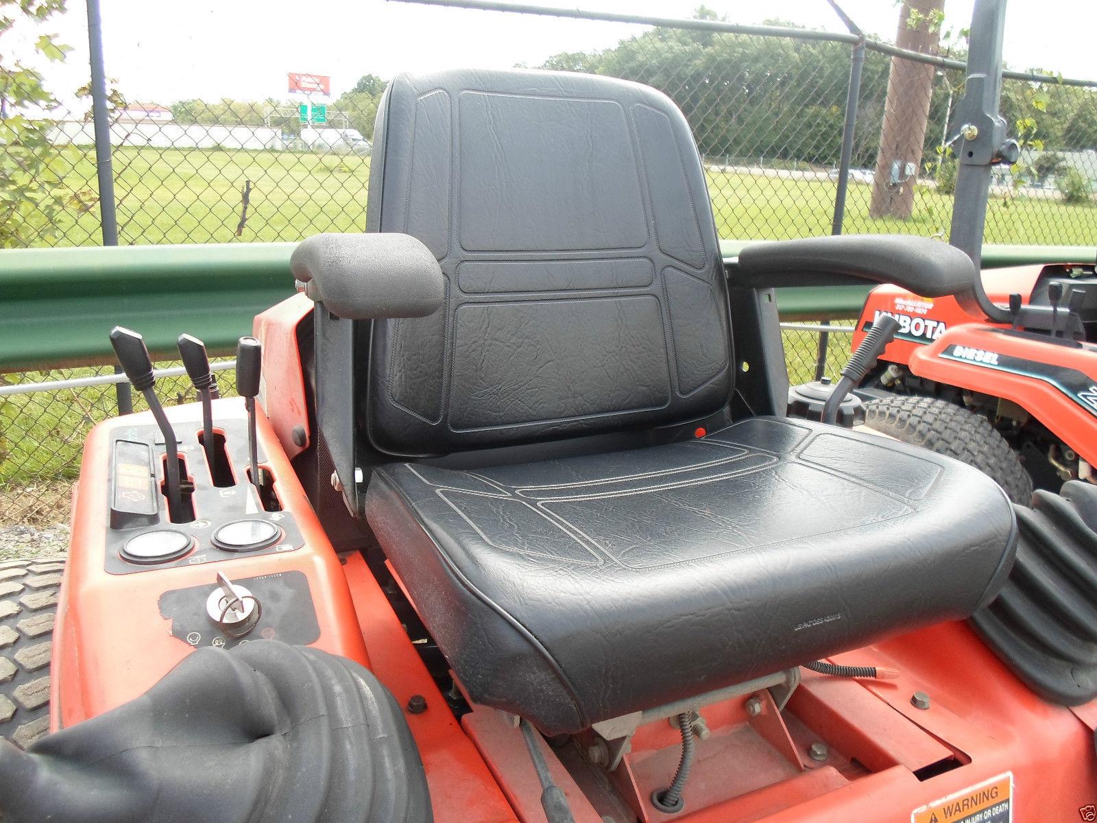 Kubota Zd21 Transmission Parts Diagram Schematic Diagrams Zero Turn Mower Wiring Tractor Seat Trusted U2022 Zd25