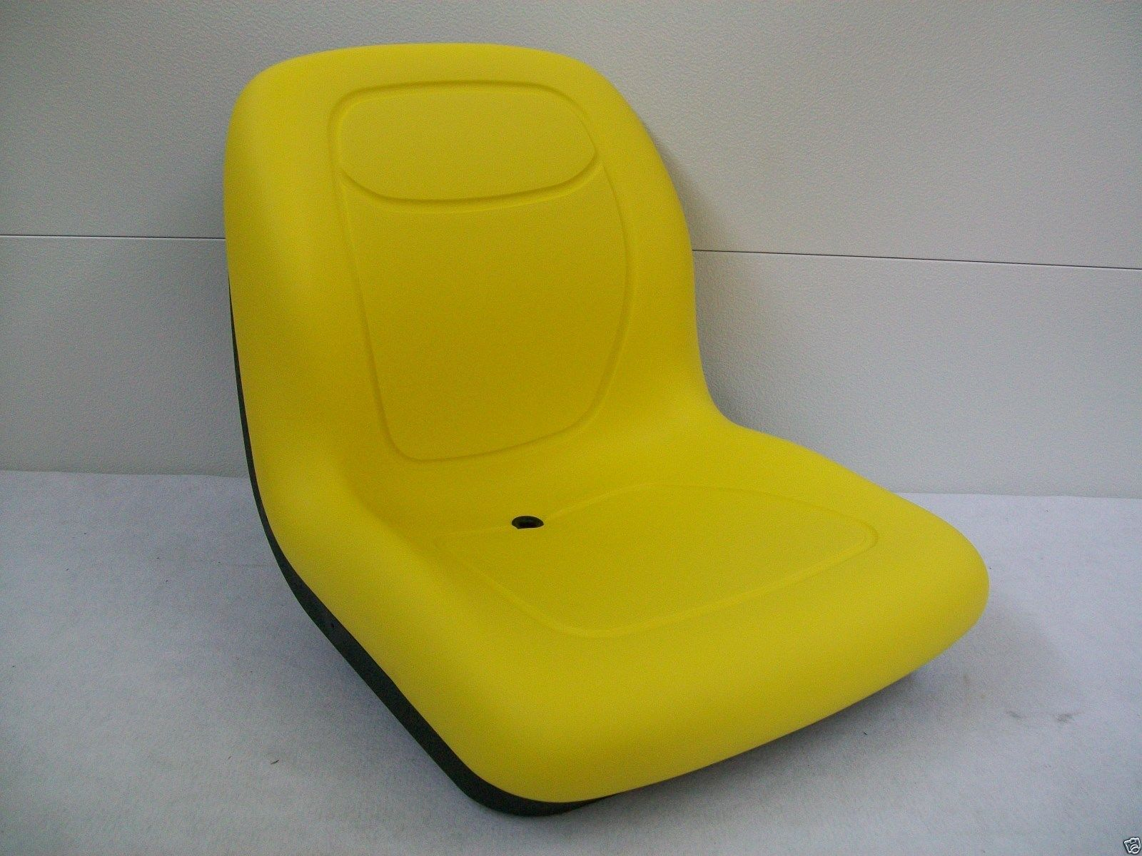 John Deere M653 Parts Diagram Trusted Schematics M665 Wiring Yellow Seat For Zero Turn Mower Z Trak M655 Srx75