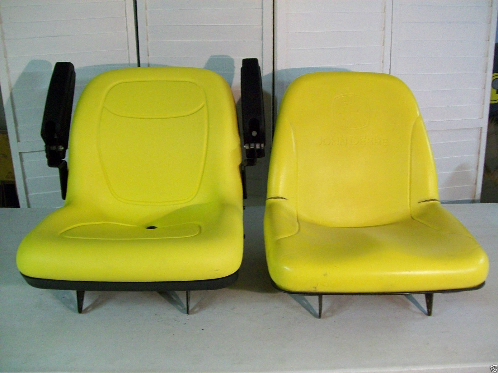 John Deere X729 Parts Diagram X720 Wire X485 Wiring X724 Yellow Seat X495 X575 X585 X595