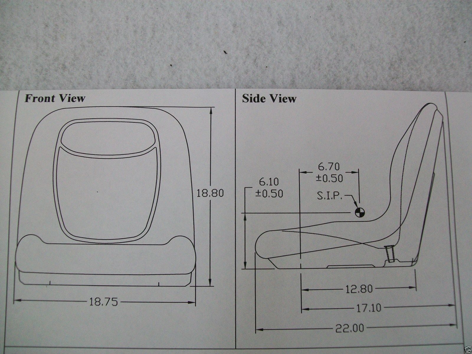 New Holland Ls180 Wiring Diagram Seat. . Wiring Diagram on