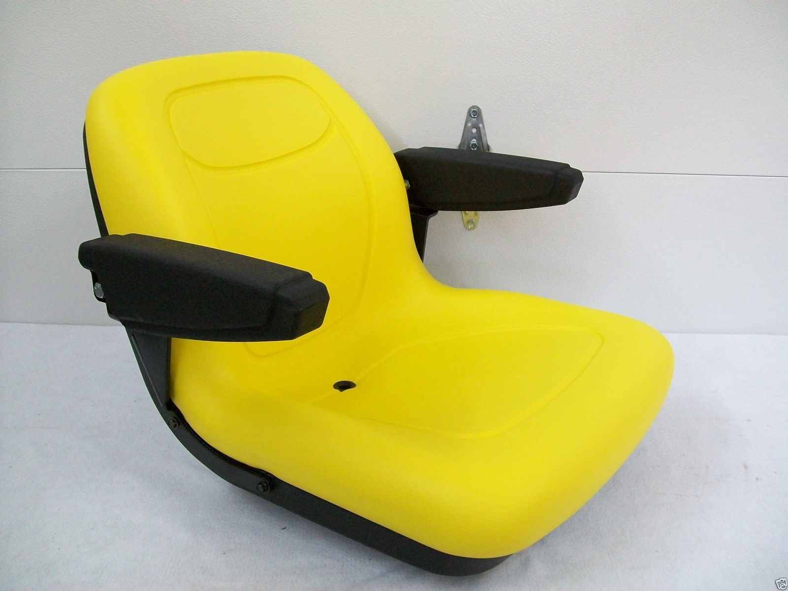 320 John Deere Replacement Seat : Seat for john deere r