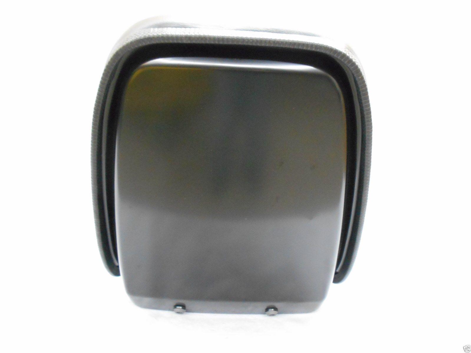 Seat Massey Ferguson 210 220 1020 1030 1035 1040 1140 1145 Kubota Rtv Tractor Wiring Diagram Compact Tractors Is