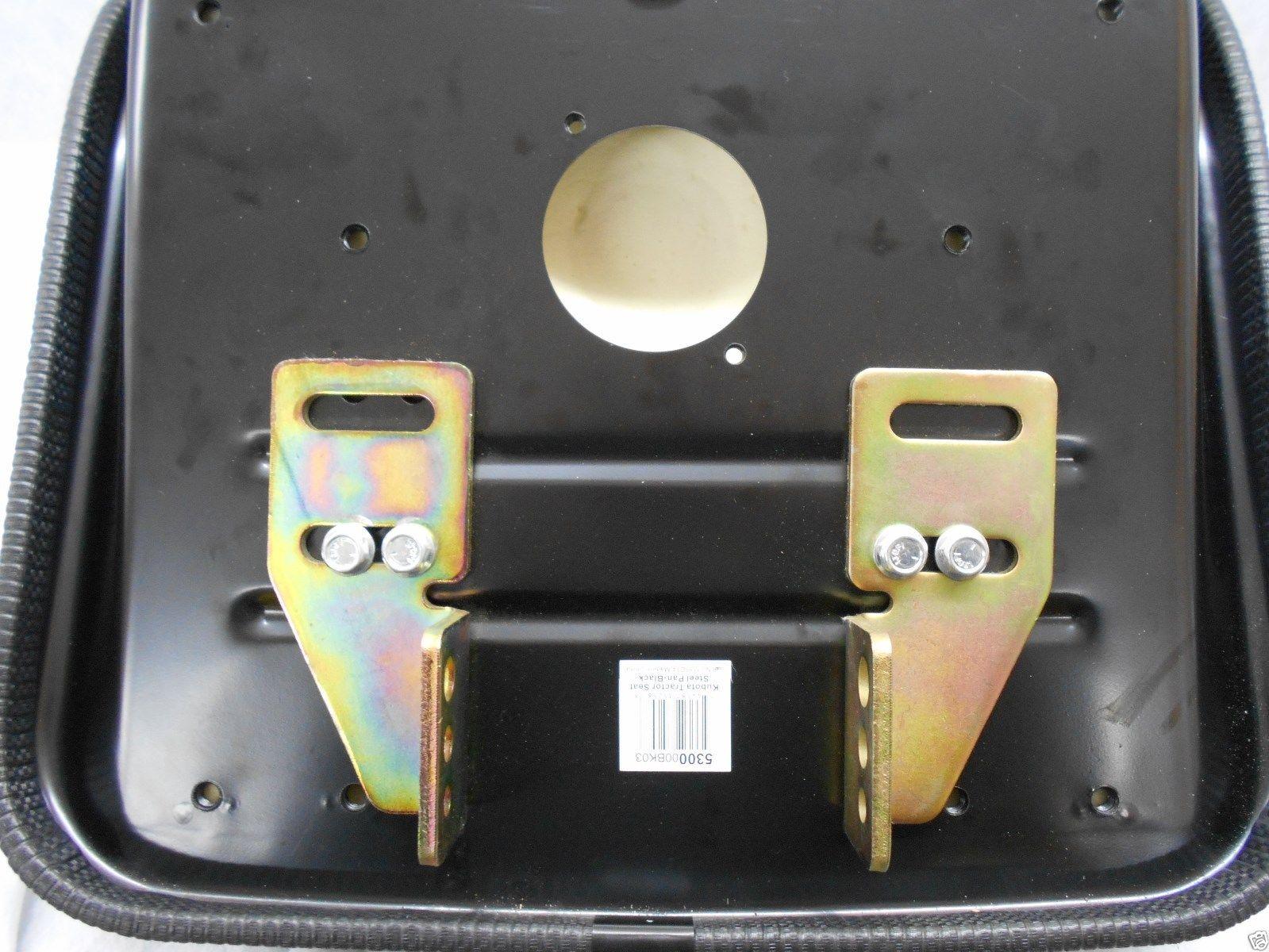 SEAT MITSUBISHI D1300, MT210, MT2501, MT372, MT3720, MT4501, S370 COMPACT  TRACTORS #IS