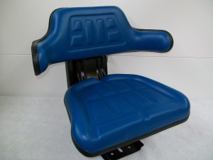 Variation-of-UNIVERSAL-BLACKBLUEYELLOW-SUSPENSION-SEATS-FARM-UTILITY-TRACTORFORDDEERE-AO-171260859878-3d11