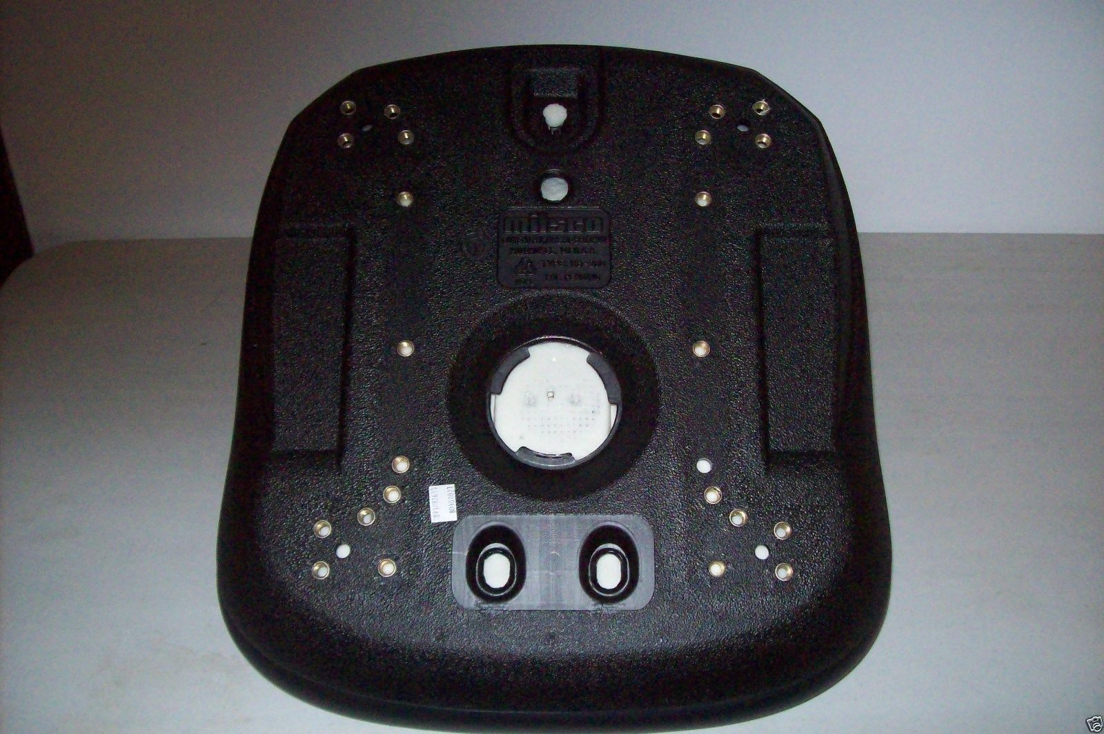 Black Seat 260 270 280 313 315 317 325 328 332 Ct315 John 332d Skid Loader Wiring Schematic Deere Steer Bb
